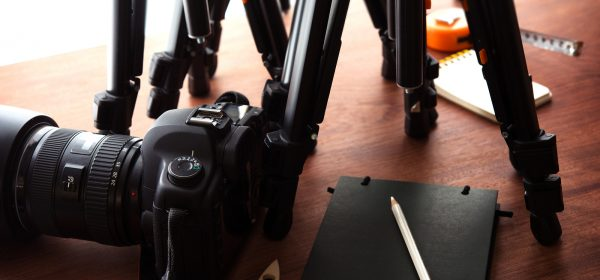 The Best Photography Accessories For Beginners