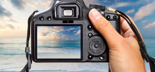 The Best Professional Camera For Beginners